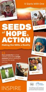 Seeds of Hope and Action